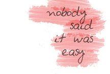 Quotes enz...