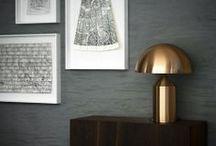 Home Design / by Miguel Márquez