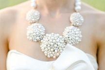 Wedding Bells / by Brittany Morgan