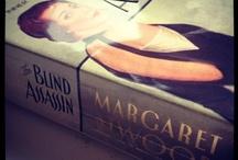 Books To Devour