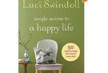 Books Worth Reading / by Susan Hansen