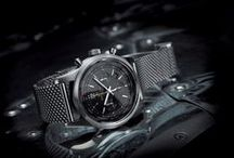 Watches / Watches for men
