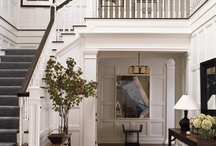decorating/renovations / for the home   / by Donna Hernandez