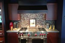 Kitchens  / http://gerhardsappliance.com