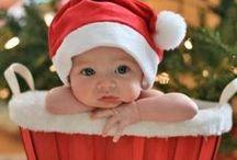 Babies:) / by Madi Gambill