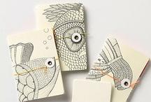Severina Kids    Illustration
