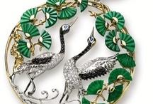 Jewelry Box / by Linda Fisher