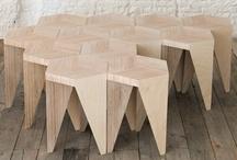 Severina Kids    Furniture