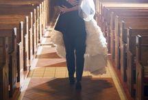 Dream Wedding ❤