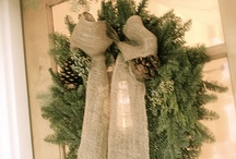 Beautiful Burlap / A collection of ideas using natural burlap and jute.  / by Mardi Gras Outlet