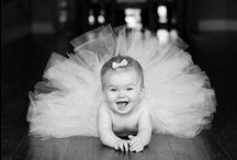 Precious Babies ❤️