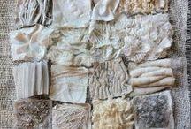 Severina Kids || Fabrics