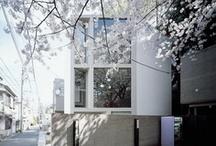 Severina Kids    Architecture