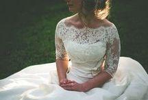 Wedding Photography Inspiration