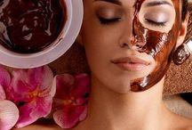 Health & Beauty / by Zaira Varela