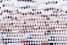 Severina Kids    Patterns