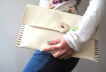 diy.clutch / Clutches, Hand Purses, Wallets, Coin Purses, Glasses, Business Cards & Document Holders