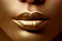 Ali beauty salon / Makeup,