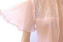 Fashion wish list / by Brenna Embretson