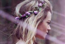 My Style / by Amanda Martin