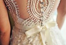 Wedding IDEAS / by Gail Murdock