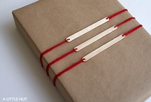 Box Wrap