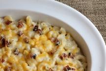 Food-Crock Pot Easy / by Gail Murdock