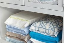 Cleaning/Organization Tips / by Stefanie Singleton