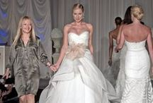 Rivini / Rivini Bridal Collections / by Bridal Expo Chicago/Milwaukee Luxury Events