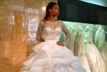 Stephen Yearick / by Bridal Expo Chicago/Milwaukee Luxury Events
