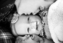 Baby / by Rhoda Lynn