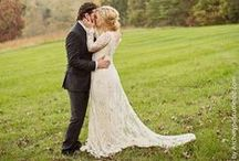 Celebrity Weddings / by Bridal Expo Chicago/Milwaukee Luxury Events