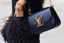 Bags / by Kara Governor