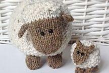 """Special """"Pour Les Petites"""" / Toy #amigurimi #crochet #hat #bennies  #ideas for Great accessories for Kids / pour les petites♥"""