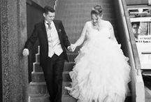 Sonal Keyal | Wedding Photographer Wellington