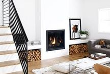 Home Decor Inspiration / Thoughtful decor that perfectly suits your personality transforms a house into a home. Determine your home decor style by browsing these interior decorations that inspire.