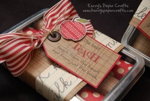 Craft- Gifts