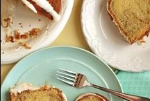 Delicious / Recipes, inspiration, foodie, epicurean  / by Sarah K