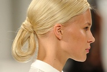Hair Style & Beauty Tips
