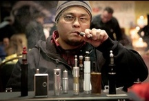 Vaping / This is Tower of Vape's Vaping-Realted Board.  You will find infographics, replays of vaping shows, vaping-related reviews, vblogs, and pretty cool pics in here as well!