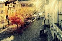 Praha Love