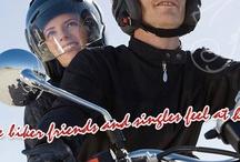 Motorcycle Websites