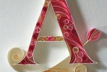 Anna's Paperworks Ideas / by Rebekah Walck