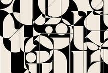 T γ P ŏ / #typography #design #typo