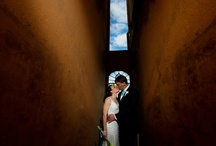 Bride & Groom / Roddy Orgeron Photography. New Orleans Wedding. www.neworleansphotographers.com