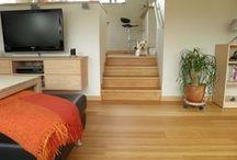 Home Improvement / Home Improvement Tips
