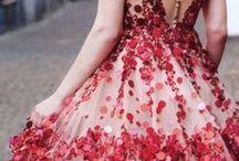 Dress like this