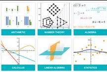 Statistics resources
