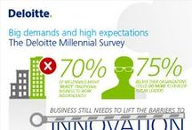 Facts@Deloitte / by Deloitte
