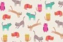 Fabric!!!!